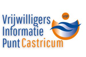Vrijwilligers Informatie Punt Castricum